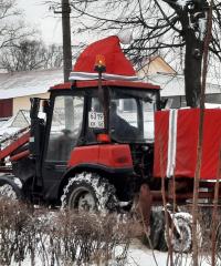 arenda_traktora